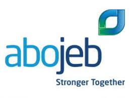 Abojeb