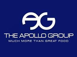 Apollo Group